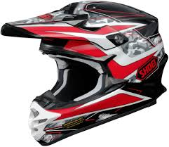 ebay motocross helmets shoei vfx w turmoil dirt bike riding dot motocross helmets ebay