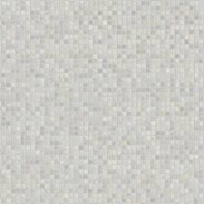 non slip bathroom tiles non slip floor tiles ebay