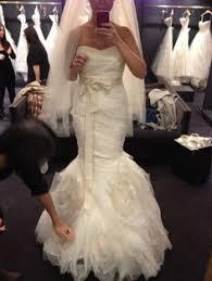 hilary duff wedding dress 20 best photo hilary duff wedding dress wedding dress weddings