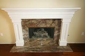 san clemente kitchen fireplace u0026 entertainment center remodel