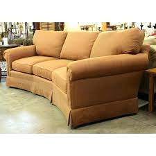sofa reviews consumer reports sofa reviews schreibtisch me