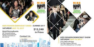Tv Host Resume Aspiring Fashion Video Tv Host For Fashion Week Show Interviews