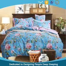 Bed Sheet Set Latest Design Bed Sheet Set Latest Design Bed Sheet Set Suppliers