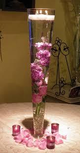 Simple Vase Centerpieces Annarosefloral On Twitter