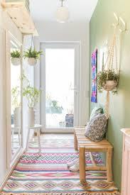 Schlafzimmer Ideen Vorher Nachher Die Besten 25 Vorher Nachher Möbel Ideen Auf Pinterest