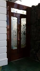 etched glass door 59 best etched glass projects from cory kot images on pinterest