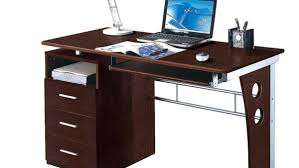Wide Computer Desks Kochi Computer Desk