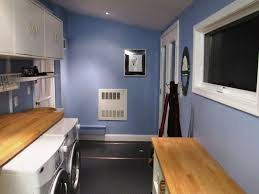before and after makeovers mudrooms laundry rooms basements and