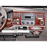 2002 Chevy Silverado Interior Amazon Com Chevrolet Chevy Silverado Interior Burl Wood Dash Trim