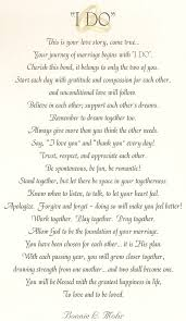 wedding poems on your wedding day for your awesome ceremony contact hobart