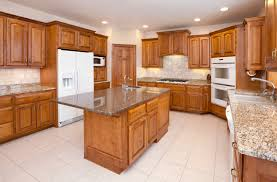 custom made cabinets for kitchen custom made cabinets at international in miami