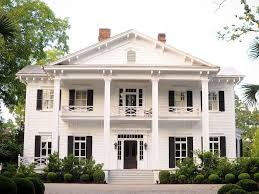 homes gardens tour of historic homes gardens to be held in aiken