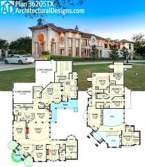 small luxury homes floor plans floor plans luxury homes novic me