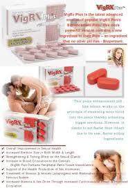vigrx plus asli vigrx plus obat pembesar penis hub 081227000177