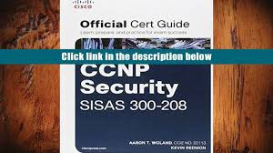 free download ccnp security sisas 300 208 official cert guide