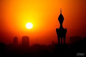 islam christianity bahishti zewar heavenly ornaments