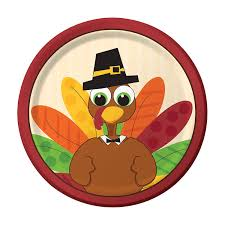 thanksgiving themed paper thanksgiving paper plates thanksgiving wikii