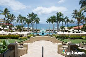 the 15 best hawaii hotels oyster com hotel reviews
