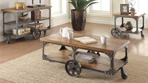 coffee table charming coaster coffee table design ideas coaster
