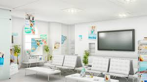 room simple waiting room tv software excellent home design