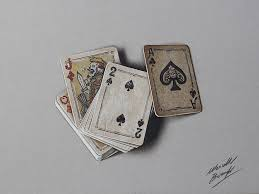 playing cards the art of the deal pinterest playing cards