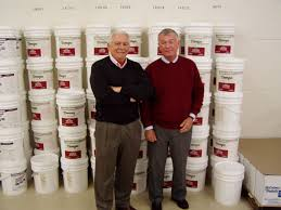 mccormick paints u0027 company history paint manufacturer in md dc