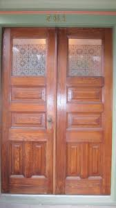 victorian etched glass door panels how to etch glass victorian style on the cheap 1889 victorian