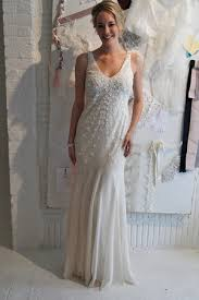great gatsby bridesmaid dresses great gatsby inspired wedding dresses