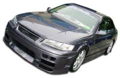 1997 toyota camry accessories 1997 toyota camry kits and accessories duraflex kits