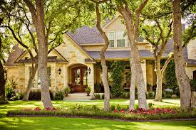 building green in new braunfels energy efficient home design tips