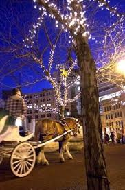 Indianapolis Circle Of Lights 57 Best Lets Go Jags Iupui Stuff Images On Pinterest Indiana
