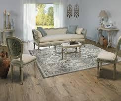 Laminate Flooring San Diego Coles Fine Flooring Arearugs Style And Design