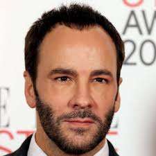 ford commercial actor tom ford filmmaker fashion designer biography com