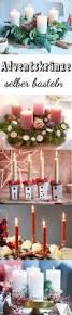 die besten 25 dekorative laternen ideen auf pinterest