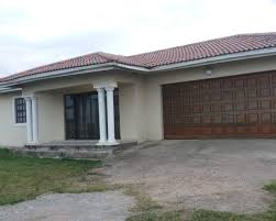 10 properties and homes for sale in adams mission kwazulu natal