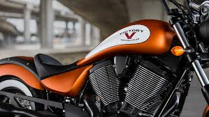 2017 victory high ball motorcycle black