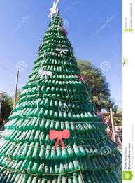 siggiewi plastic tree recycle trees at