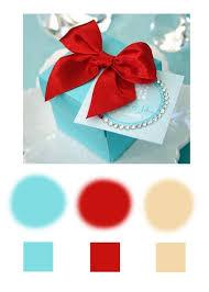151 best color schemes i love images on pinterest color schemes