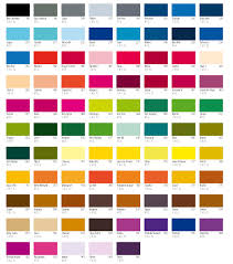 porsche red paint code color chart auto paint google search auto paint color charts