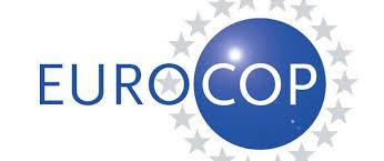 Home Pau Plan Advies Eurocop Home