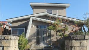 my huge japanese house aomori youtube
