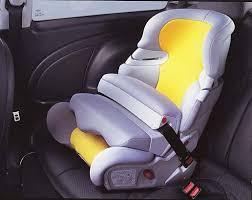 siege auto mini cooper siège bébé et isofix forums auto de motorlegend