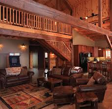 home interior products post beam barn homes