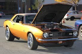 67 camaro wide 67 camaro maxium wheel and tire size camaro5 chevy camaro forum