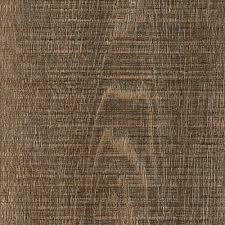 home legend arcadia oak laminate flooring 5 in x 7 in take