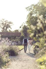 a walled garden at cowdray wedding u2013 lawes photography