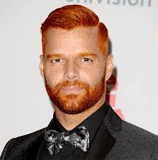 Ricky Martin Meme - ricky martin put a rang on it know your meme