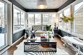 High End Home Decor Luxury Home Decor High End Home Decor Websites Peakperformanceusa