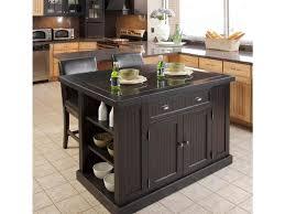 kitchen wonderful marble top floating kitchen island kitchen