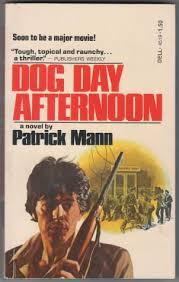 100 best fiction books images on pinterest fiction books book
